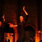 Noche Flamenca 2016_Ralf Bieniek_15