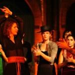 Noche Flamenca 2016_Ralf Bieniek_23