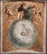 Astrologia - Terzo Anno