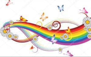 musica-a-colori