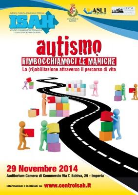 autismo_loc_400_01