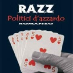 La politica è un poker con le carte truccate