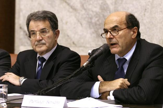 Come la sinistra sta sprofondando l'Italia nel baratro