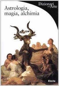 astrologia-magia-alchimia