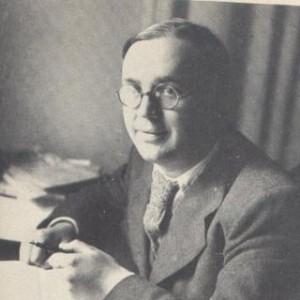 Cento anni Robert Brasillach