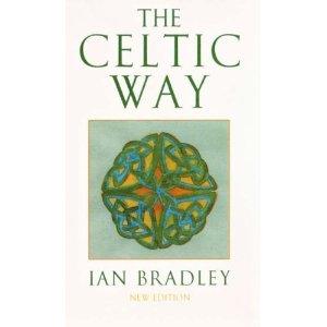 La voie celtique