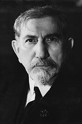 Charles Maurras e la denuncia della decadenza