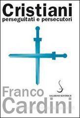 cristiani-perseguitati-e-persecutori