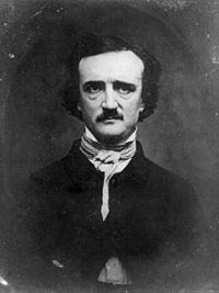 Letture e riflessioni sull'opera letteraria di Edgar Allan Poe