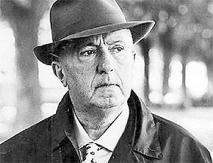"""Nausea dell'esistenza e bassezza morale nell'opera di un falso """"grande"""" della letteratura: Carlo Emilio Gadda"""