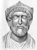 El emperador Juliano
