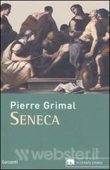 grimal-seneca
