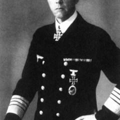 Restituire l'onore dovuto all'ammiraglio Lütjens, protagonista dell'epopea della «Bismarck»