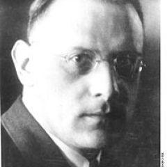 La lecture évolienne des thèses de H.F.K. Günther