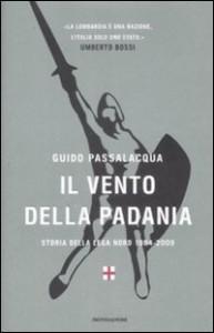 Il vento della Padania