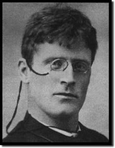Knut Hamsun. Bibliografia italiana