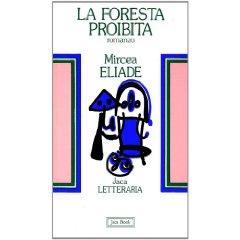 Il mistero numinoso della camera «Sambo» nella foresta proibita di Mircea Eliade