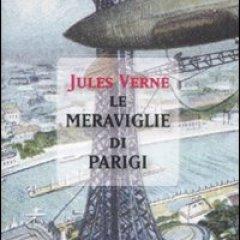 Gli incubi del 2000. Salgari e Verne di fronte al futuro