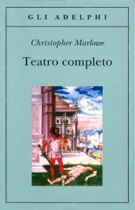 marlowe-teatro-completo