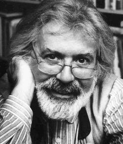 Gli scritti teorici di un romanziere fantasy