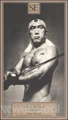 mishima-la-spada
