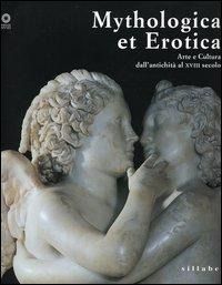 Eros e mito pagano, radici occulte della modernità