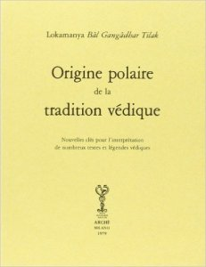 origine-polaire-de-la-tradition-védique