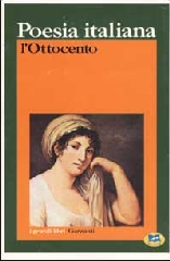 La concezione dell'uomo e del mondo nel romanticismo italiano