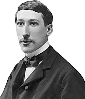 Sull'origine della visione economica in René Guénon