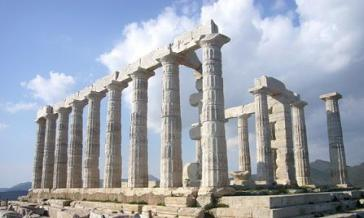 I Greci