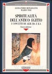 spiritualita-antico-egitto