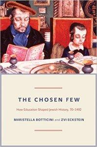 the-chosen-few