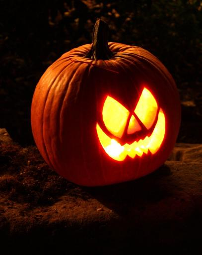 Halloween sì Halloween no. I dovuti distinguo…