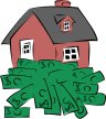 Easy Ways To Get A Home Load Sanctioned With Bad Credit And No Down Payment (2)