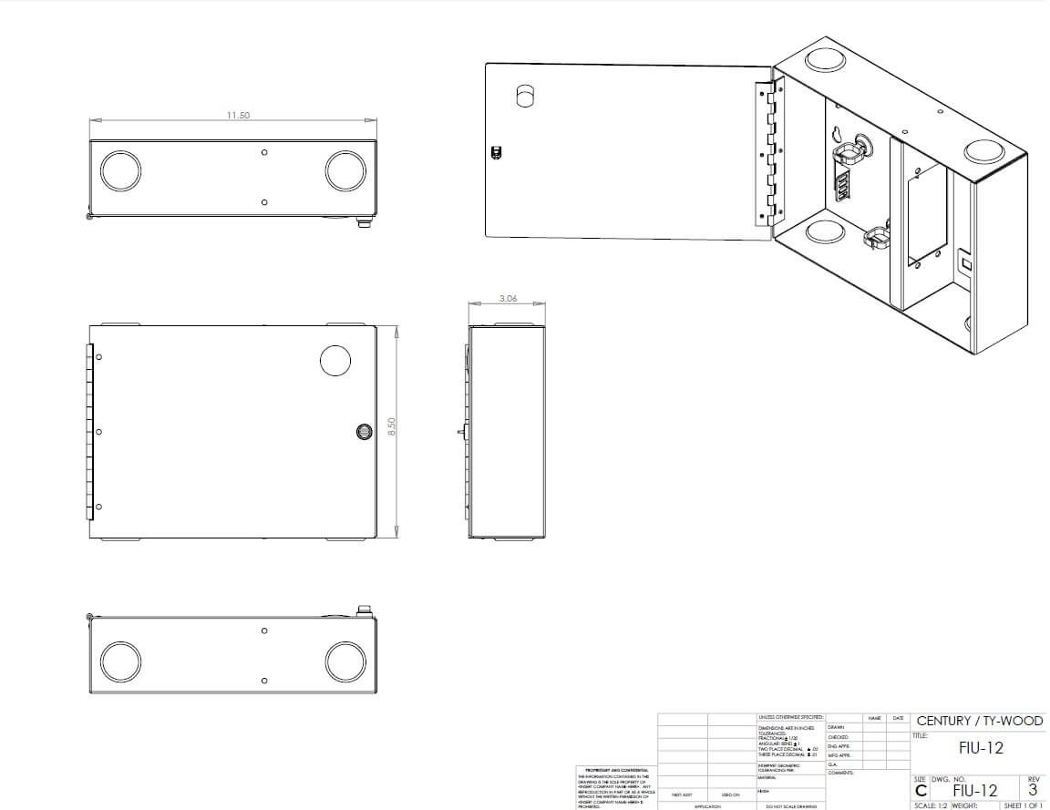 2012 ford f250 6.7 fuse box diagram