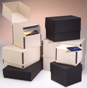 Cd Dvd Storage Box Truecore Fliptop Black Cd Dvd