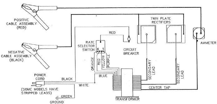 leviton nom 057 switch wiring diagram