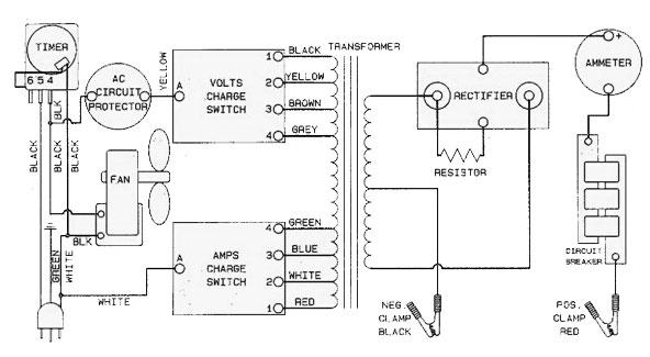 snap circuits green kit