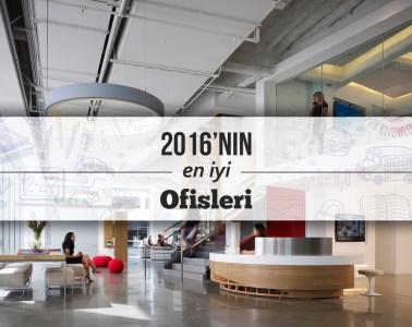 2016-ofis