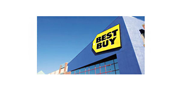 Best Buy Aims for 100 Percent MECP Installers ceoutlook