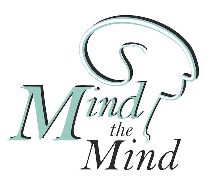 Resultado de imagen de mind the mind