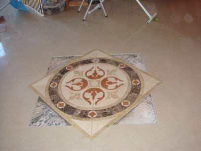 Acis Tile Of Florida Inc Why Ceramic Tile Is A Much
