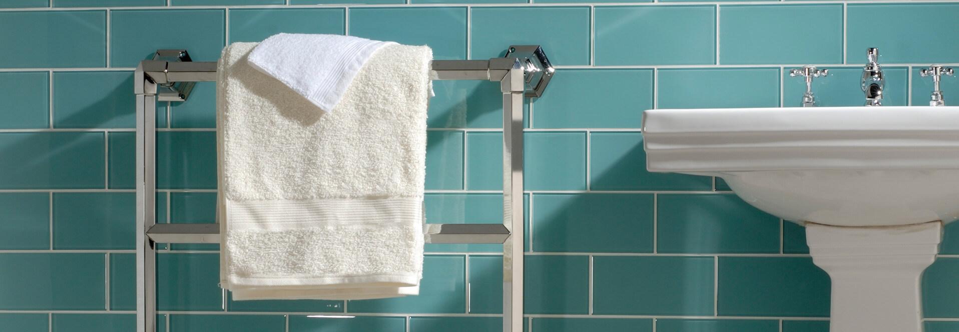 Amazing Elstow Ceramic Tiles Floor Kitchen Bathroom Tiles Milton ...