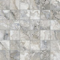 Ceramic Tile Works - Omaha, NE - Montecelio