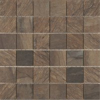 Ceramic Tile Works - Omaha, NE - Tucson