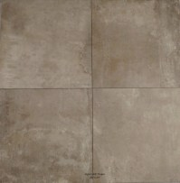 Ceramic Tile Works - Omaha, NE - Approach