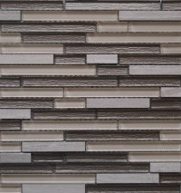 Ceramic Tile Works - Omaha, NE - Stone Brick