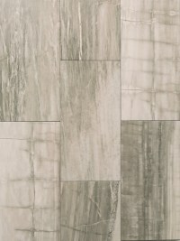 Ceramic Tile Works - Omaha, NE - Fossilwood