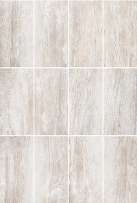 Ceramic Tile Works - Omaha, NE - Newport