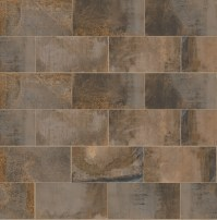 Ceramic Tile Works - Omaha, NE - Magma